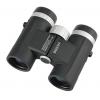 博冠樂觀8X32雙筒望遠鏡 高清微光夜視望遠鏡