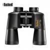 博士能 經典高倍變倍10-22x50防水防霧雙筒望遠鏡