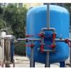 物化全程水处理器,冷凝水除铁锰过滤器,物化全程综合水处理器