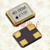 SA324金属谐振器,美国CTS石英晶振,计数器晶振