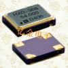 HXO-3,HXO-Q3振荡器,台湾鸿星晶体,石英晶体振荡器