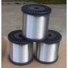 厂家供应镀锡铜丝/镀锡铜线0.12nmm