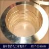 石材机械专用铜衬套
