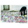 閔行報廢銅版紙回收松江廢舊書本回收浦東廣告紙回收川沙回收廢紙