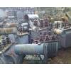 清溪机械设备回收