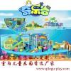 沈阳淘气堡厂家 大连儿童淘气堡 葫芦岛淘气堡儿童乐园