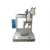 工廠供應焊錫機器人  廣東自動焊錫機  焊錫機價格