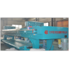 壓濾機濾板--滄州亞龍壓濾機有限公司