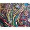 企石電線、電纜線回收