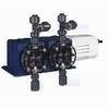 供应帕斯菲达X1244计量泵加药泵