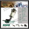 德國BMB鎖具帶拉手鎖具系列總代理