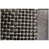 鐵礦石篩分篩網(202不銹鋼篩網)