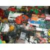北京回收五金機電設備回收電動工具回收發電機組