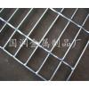 I型扁鋼焊接鋼格板/鋼格板為工業領域用途最廣泛的品種