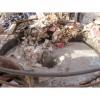 浦東辦公紙張集中安全銷毀浦東文件銷毀再生公司浦東賬單銷毀