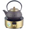 顯華電茶爐電磁茶爐,電磁爐茶爐