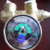 福力德水泵,葉片泵PO300