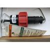 p51530-p0流量计流量传感器一个起订华中华北代理点