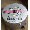 供应YR500-8高压电机专用起动器