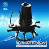 潛水曝氣機維修保養要求