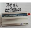 單口WAVECOM短信貓原裝Q2406A/Q2406B短信貓