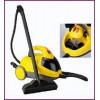 家庭油煙機油泥清洗高溫蒸汽清洗機STH 1.8