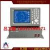 FT-8800 A級船載設備 AIS自動識別系統
