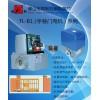 供应深圳,珠海电动平移门电机平趟门电机推拉门电动大门开门电机
