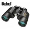 福州博士能望远镜博士能经典8x42高清便携防水防雾双筒望远镜