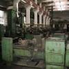 东莞塘厦倒闭工厂设备回收站
