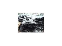 廢鐵回收清溪廢鐵回收上門服務價格高