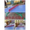 公园小区广场室外健身器材乒乓球桌篮球架休闲椅子