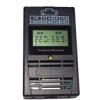 深圳祥為機柜溫濕度傳感器XW-TH-B,微模塊機房溫濕度
