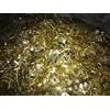 清溪廢銅回收