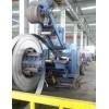苏州天原高频直缝焊管机组TY165