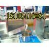 甘肅1.0隔油池圖紙|貴州油水分離器價格|河南不銹鋼隔油器廠