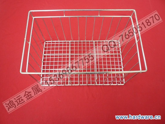 灭菌器网篮
