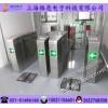 静电消除门禁,防静电三辊闸,ESD三辊闸管理系统
