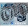 DIN25021 M4 碳钢 防松垫圈