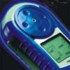 濟南供應便攜式復合氣體檢測儀/一氧化碳氣體報警器