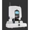 東莞盆景B400自動財務裝訂機安全觸停設計