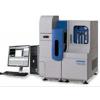 EMGA-830氧氮氫聯合測定儀