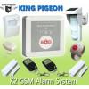 K1 GSM緊急呼叫系統GSM求救
