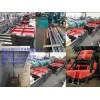 大量生產供應SFZ鑄鐵鑲銅方閘門,圓閘門,配套手電兩用啟閉機