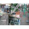 大量優惠供應JBJ、JJB折槳式攪拌機,絮凝混凝加藥攪拌機
