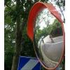 安全廣角鏡,凸面鏡,球面鏡