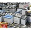 塘厦18650电池回收蓄电池回收