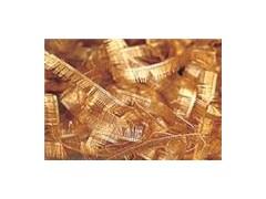 觀瀾廢銅回收青銅馬達銅磷銅大量高價回收