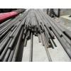 供應2507雙相鋼棒,S32750雙相鋼不銹鋼圓鋼