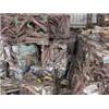 石碣廢鐵回收